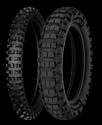 opony motocyklowe Michelin 90/90-21 DESERT RACE