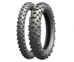 opona Michelin 120/90-18 ENDURO MEDIUM