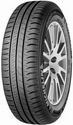 opona Michelin 195/65R16 ENERGY SAVER