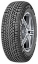 opona Michelin 265/45R21 LATITUDE ALPIN