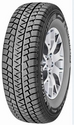 opona Michelin 225/70R16 LATITUDE ALPIN