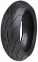 opona Michelin 190/55 ZR17 PILOT