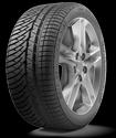 opona Michelin 265/40R19 PIL ALPIN