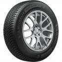opona Michelin 265/45R21 PILOT ALPIN