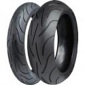 opona Michelin 170/60 ZR17 PILOT