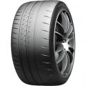 opona Michelin 235/40 ZR18 PILOT
