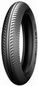 opona Michelin 12/60 R17 POWER