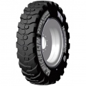 opona Michelin 10.00-20 POWER DIGGER