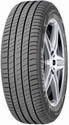 opona Michelin 205/55R17 PRIMACY 3