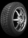 opona Michelin 285/40R19 PIL ALPIN