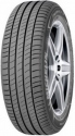 opona Michelin 215/65R17 PRIMACY 3