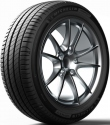 opona Michelin 185/50R16 Primacy 4