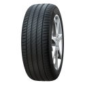 opona Michelin 195/65R16 PRIMACY 4