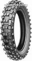 opony motocyklowe Michelin 90/90-21 CROSS/COMPET. S12
