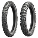opona Michelin 110/90-19 STARCROSS 5