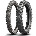 opona Michelin 120/90-18 STARCROSS 5