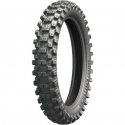 opona Michelin 120/90-18 TRACKER R