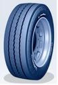 opona Michelin 205/65R17.5 X MAXITRAILER