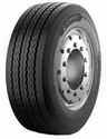 opona Michelin 245/70R17.5 X MULTI