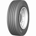 opony ciężarowe Michelin 315/70R22.5 X MULTIWAY