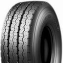 Michelin 10 R17.5 XZA 134/132L TL