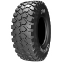opona Michelin 365/80R20 XZL MPT