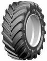 opona Michelin 710/60R38 XEOBIB 160D