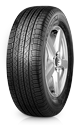 opona Michelin 235/60R18 LATI TOUR