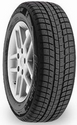 Michelin 235/65R17 PILOT ALPIN 5 SUV 108H XL