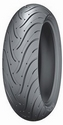 opona Michelin 160/60R18 PILOT ROAD