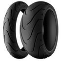 opona Michelin 240/40R18 SCORCHER 11