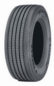 Michelin 315/60R22.5 X ENERGY XF 154/148L