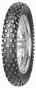 opona Mitas 3.50-16 C-01 REINF