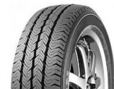 opona Mirage 205/65R16C MR-700 AS