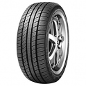 opona Mirage 185/60R14 MR-762 AS