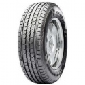 opona Mirage 215/60R17 MR-HP172 96