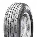 opona Mirage 225/75R16 MR-HT172 115/112S