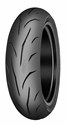 opona Mitas 190/55 ZR17 SPORTFORCE