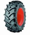 opony rolnicze Mitas 460/85R34 18.4 R34