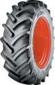 opony rolnicze Mitas 420/70R24 AC70 T