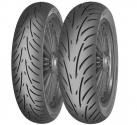 opona Mitas 120/70-12 TOURING FORCE