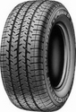 Michelin 175/65R14C AGILIS 51 [90/88] T
