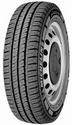 opona Michelin 175/75R16C AGILIS 101/99