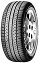 opona Michelin 225/50R16 PILOT PRIMACY