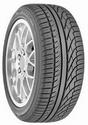 opona Michelin 245/40R20 PILOT PRIMACY