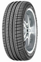 opona Michelin 205/40 ZR17 PILOT