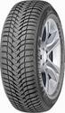 opona Michelin 165/65R15 ALPIN A4