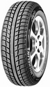 opona Michelin 155/65R14 ALPIN A3