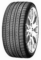 opona Michelin 235/65R17 LATITUDE SPORT