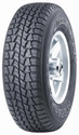 opona Matador 265/70R16 MP71 IZZARDA
